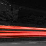 Водители каких автомобилей чаще других нарушают ПДД